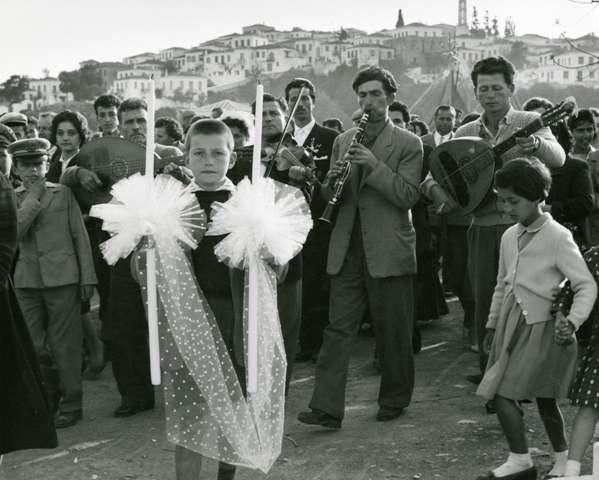 01-_S_031_Skiathos-1960-